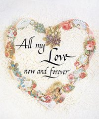 Saling Mencintai Karena Iman